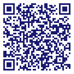 QR-Code for Chavez Concrete