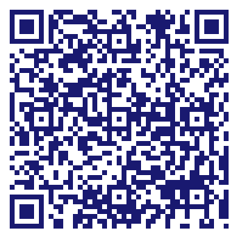 QR-Code for Cheap Limos Tampa Florida