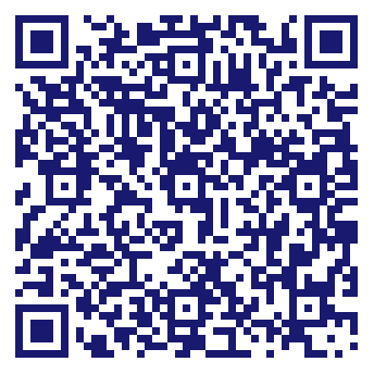 QR-Code for Cheap Locksmith San Diego