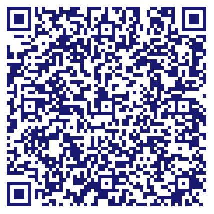 QR-Code for Cheap T-Shirts, Mens Underwear, Shirts, Shoes, Sunglasses, Womens Dress