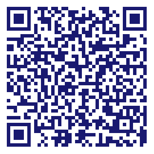 QR-Code for Cheap Ticket Shop
