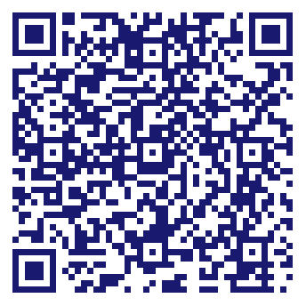 QR-Code for Cheatham Properties Llc