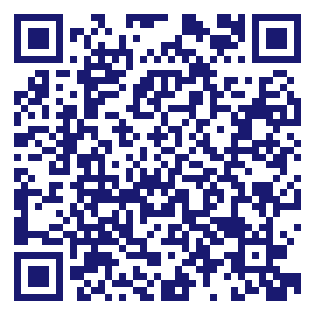 QR-Code for Chebe Bread Products