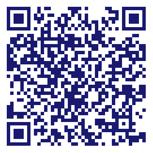 QR-Code for Check Advance