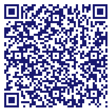 QR-Code for Check Exchange Of New Albany