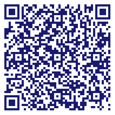 QR-Code for Check Exchange Of Yazoo City