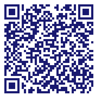 QR-Code for Check Into Cash
