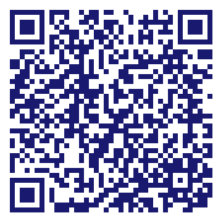 QR-Code for Check N Go