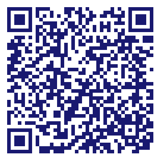 QR-Code for Check Rite