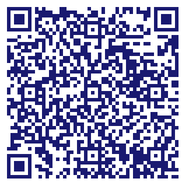 QR-Code for Check Service Of Mississippi