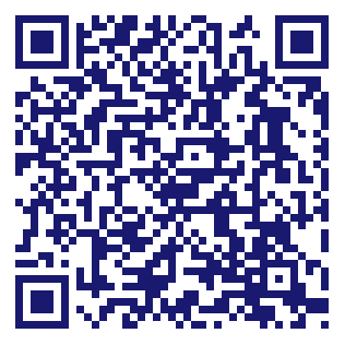 QR-Code for Checker Auto Parts
