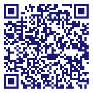 QR-Code for Checkerboard Antiques