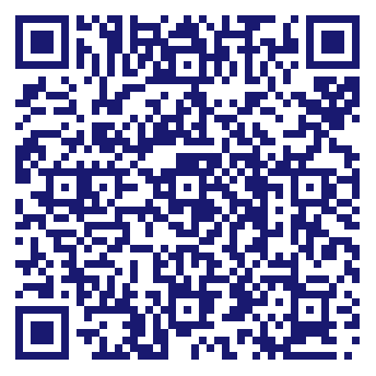 QR-Code for Checkered Flag Entertainm