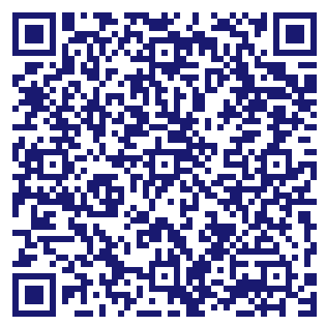 QR-Code for Checkers Discount Liquors & Wine