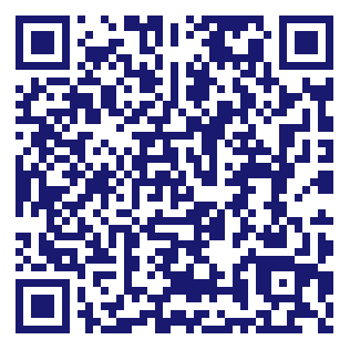 QR-Code for Checkmate Payday Loans