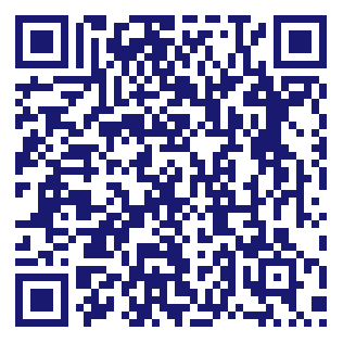 QR-Code for Checks Unlimited Inc