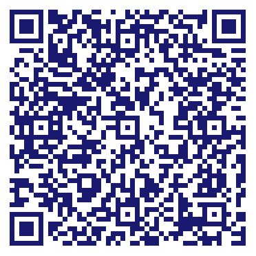 QR-Code for Checotah Used Cars & Salvage