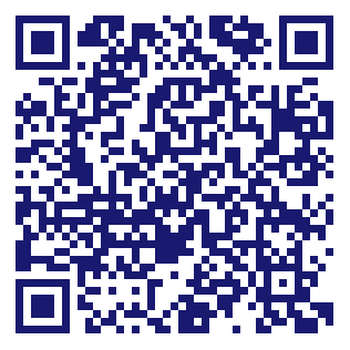 QR-Code for Cheddars Casual Cafe