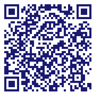 QR-Code for Chedotals Ag Grocery