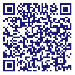 QR-Code for Cheeks Optical