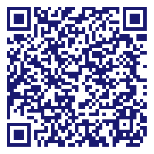 QR-Code for Cheer Mental Health