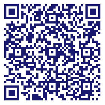 QR-Code for Cheerleader & Danz Team