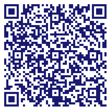QR-Code for Cheers Gifts Antiques Interior