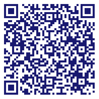 QR-Code for Cheesebrough Trucking Inc