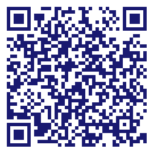QR-Code for Cheetah Learning