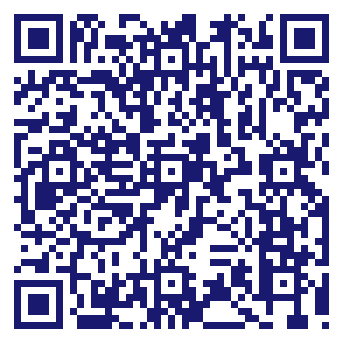 QR-Code for Cheever Tire Service Inc