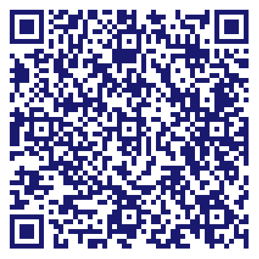 QR-Code for Chefs Sandwich & Goody Box