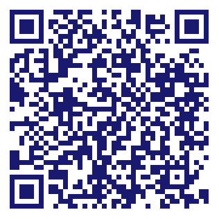 QR-Code for Chelationcare Usa