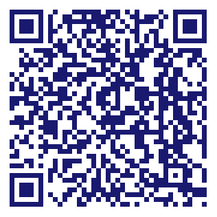 QR-Code for Chelf Self Storage