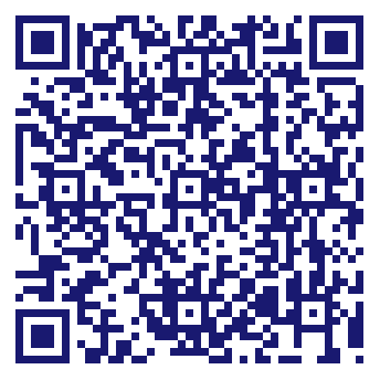 QR-Code for Chelmsford Garage Door