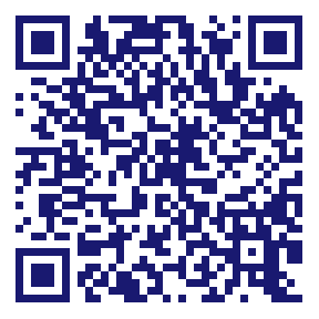QR-Code for Chelos