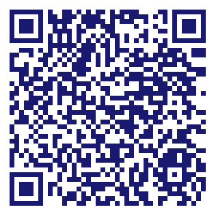 QR-Code for Chelsea Courier
