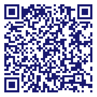 QR-Code for Chelsea Express Llc