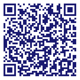 QR-Code for Chelsea Fertility NYC