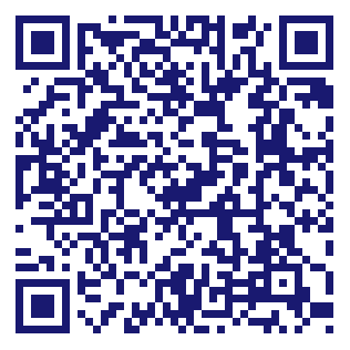 QR-Code for Chelsea Lumber Co