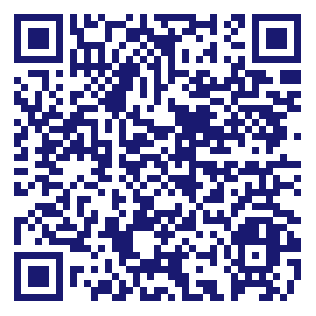 QR-Code for Chem-Dry Action