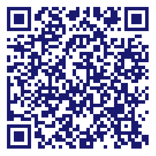 QR-Code for Chem-Dry by Perugini