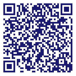 QR-Code for Chem-Dry of Acadiana