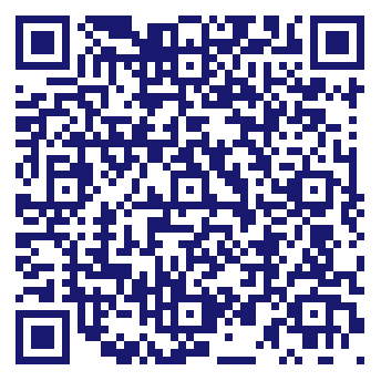 QR-Code for Chem-Dry of Coeur DAlene