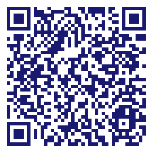 QR-Code for Chem-Dry of Elko