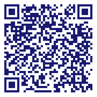 QR-Code for Chem-Dry of Georgia
