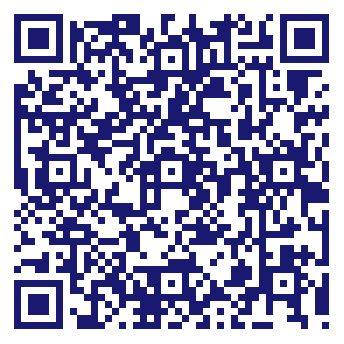 QR-Code for Chem-Dry of Louisville