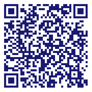 QR-Code for Chem-Dry of Savannah