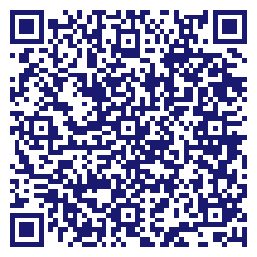 QR-Code for Chem-Dry of Scottsdale and Paradise Valley