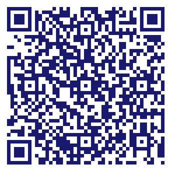 QR-Code for Chem-Dry of Yuma County