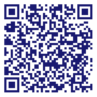 QR-Code for Chem Source